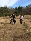 leda gigi kids tree farm